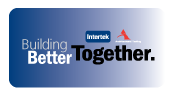 Building Better Together
